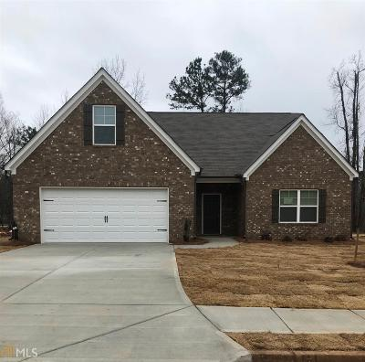 Hampton Single Family Home For Sale: 332 Panhandle Pl #29