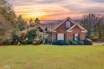 Oxford Single Family Home Sold: 30 Legacy Way