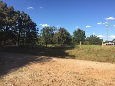 Monticello Farm For Sale: 888 Wehunt Rd