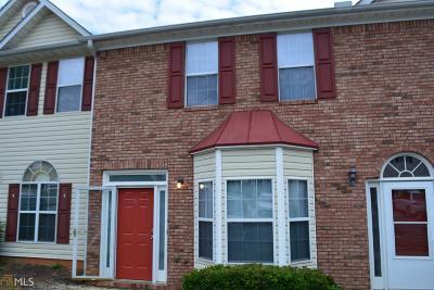 Oakwood  Rental For Rent: 4210 Oakwood Rd
