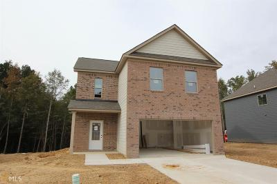 Hampton Single Family Home For Sale: 1159 Pebble Ridge Dr #223