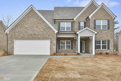Hampton Single Family Home For Sale: 338 Panhandle Pl #Lot #28