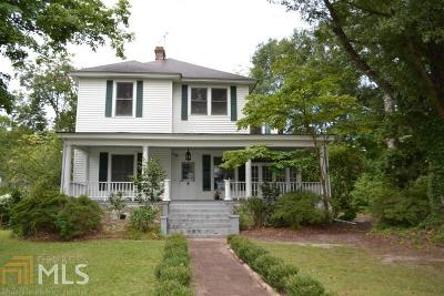 Douglas County Single Family Home For Sale: 8633 Rose Ave