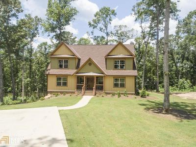 Jackson Single Family Home Under Contract: 119 River Point Rd #29