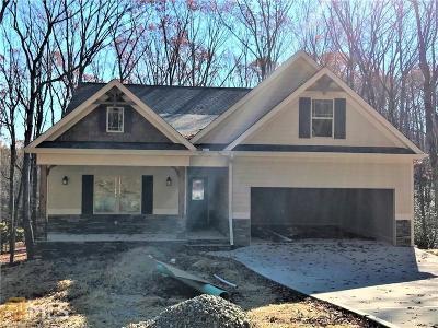 Lake Arrowhead Single Family Home For Sale: 297 Cherokee Dr