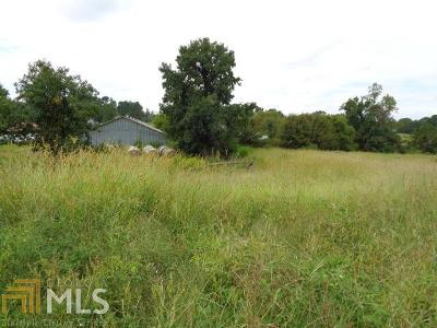 Banks County Farm For Sale: 131 Painted Horse Ln