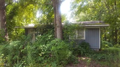 Single Family Home Sold: 106 Meadow Lark Ct