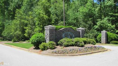 Lagrange Residential Lots & Land For Sale: 310 Willow Pointe Dr
