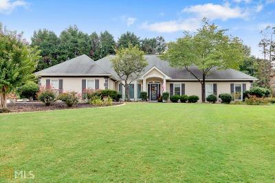 Polo Golf & Country Club, Polo Golf And Country Club, Polo Golf And County Club Single Family Home For Sale: 5940 Meadow Brook Ln