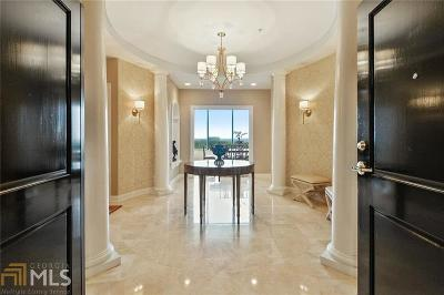 2828 Peachtree Condo/Townhouse For Sale: 2828 Peachtree Rd #901