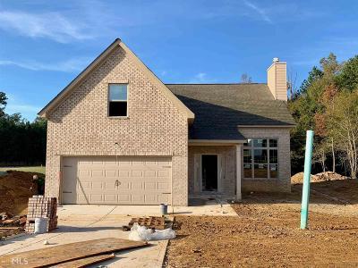 Hampton Single Family Home For Sale: 1153 Pebble Ridge Dr #220