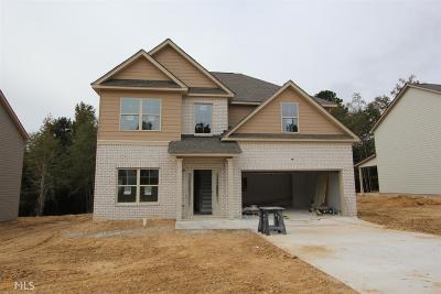 Hampton Single Family Home For Sale: 1157 Pebble Ridge Dr #222