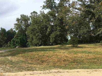Residential Lots & Land Under Contract: 3536 Bell Ln