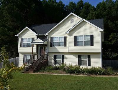 Monroe Single Family Home For Sale: 420 Clearwater Way