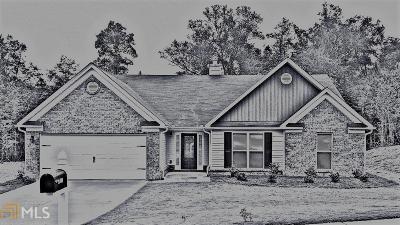 Jefferson Single Family Home Under Contract: 700 River Mist Cir #299