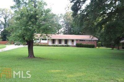 Decatur Single Family Home For Sale: 4065 May Apple Ct