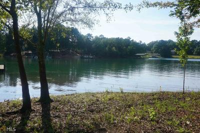 Residential Lots & Land For Sale: Manor Ct #3