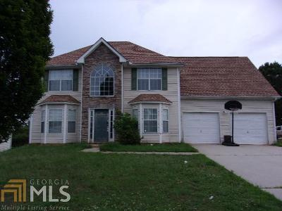 Hampton Single Family Home For Sale: 1330 Pebble Beach Ln
