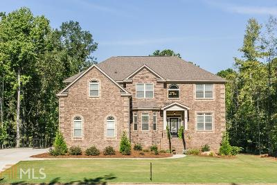 Bishop Single Family Home For Sale: 1211 Riverhill Dr