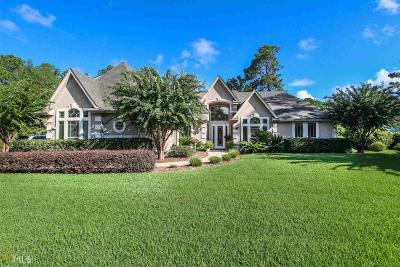 Osprey Cove Single Family Home Under Contract: 325 Osprey Cir #063