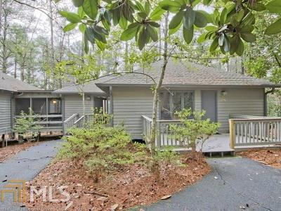 Pine Mountain Single Family Home For Sale: 2159 Sweetgum Ln
