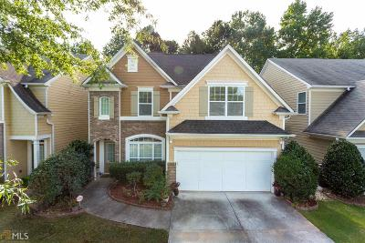 Duluth Single Family Home Under Contract: 2228 Staunton