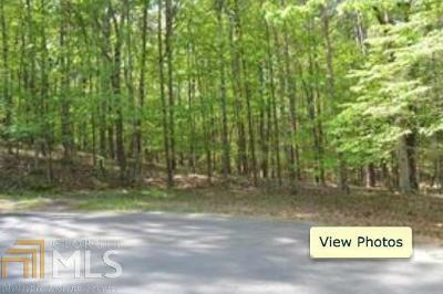 Lake Arrowhead Residential Lots & Land New: 110 Fort Smith Ct