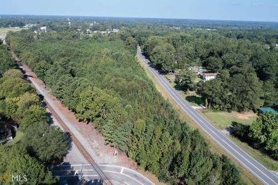 Residential Lots & Land For Sale: Highway 16 E