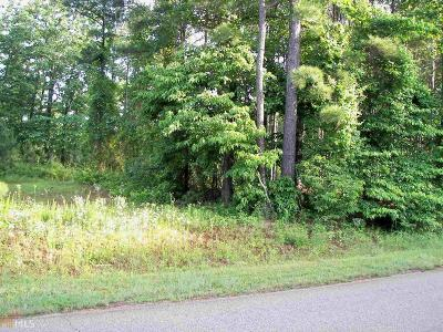 Locust Grove Residential Lots & Land Under Contract: Leguin Mill Rd