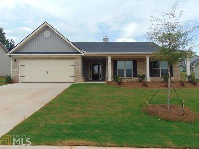 Jefferson Single Family Home Under Contract: 775 River Mist Cir #59