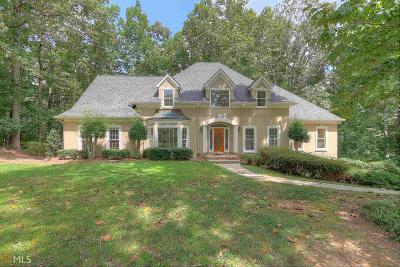 Snellville Single Family Home For Sale: 3100 Pilots Ridge Ct