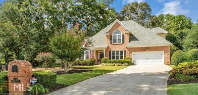 Polo Golf & Country Club, Polo Golf And Country Club, Polo Golf And County Club Single Family Home New: 6730 Brookline Ct