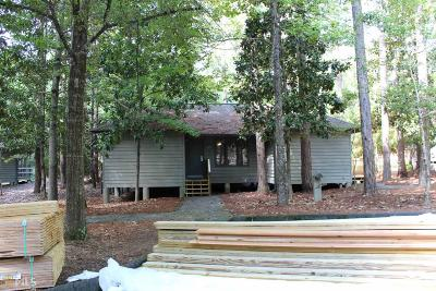Pine Mountain Single Family Home For Sale: 2373 W Cedar Ln