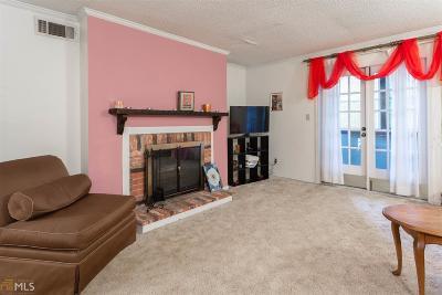 Lithonia Condo/Townhouse New: 2928 Parc Lorraine
