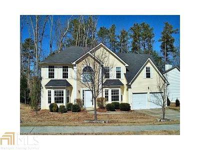 Douglas County Rental For Rent: 4050 Soaring Dr