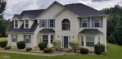 Douglas County Rental For Rent: 4729 Sanctuary Ct