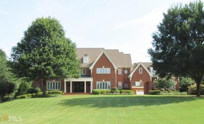 Bishop Single Family Home New: 1250 Pimlico Ln
