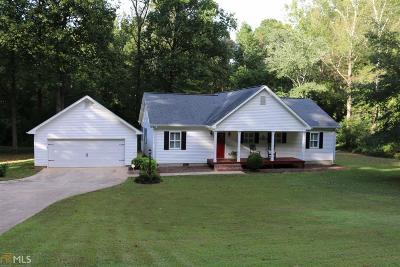 Jefferson Single Family Home New: 740 Adams