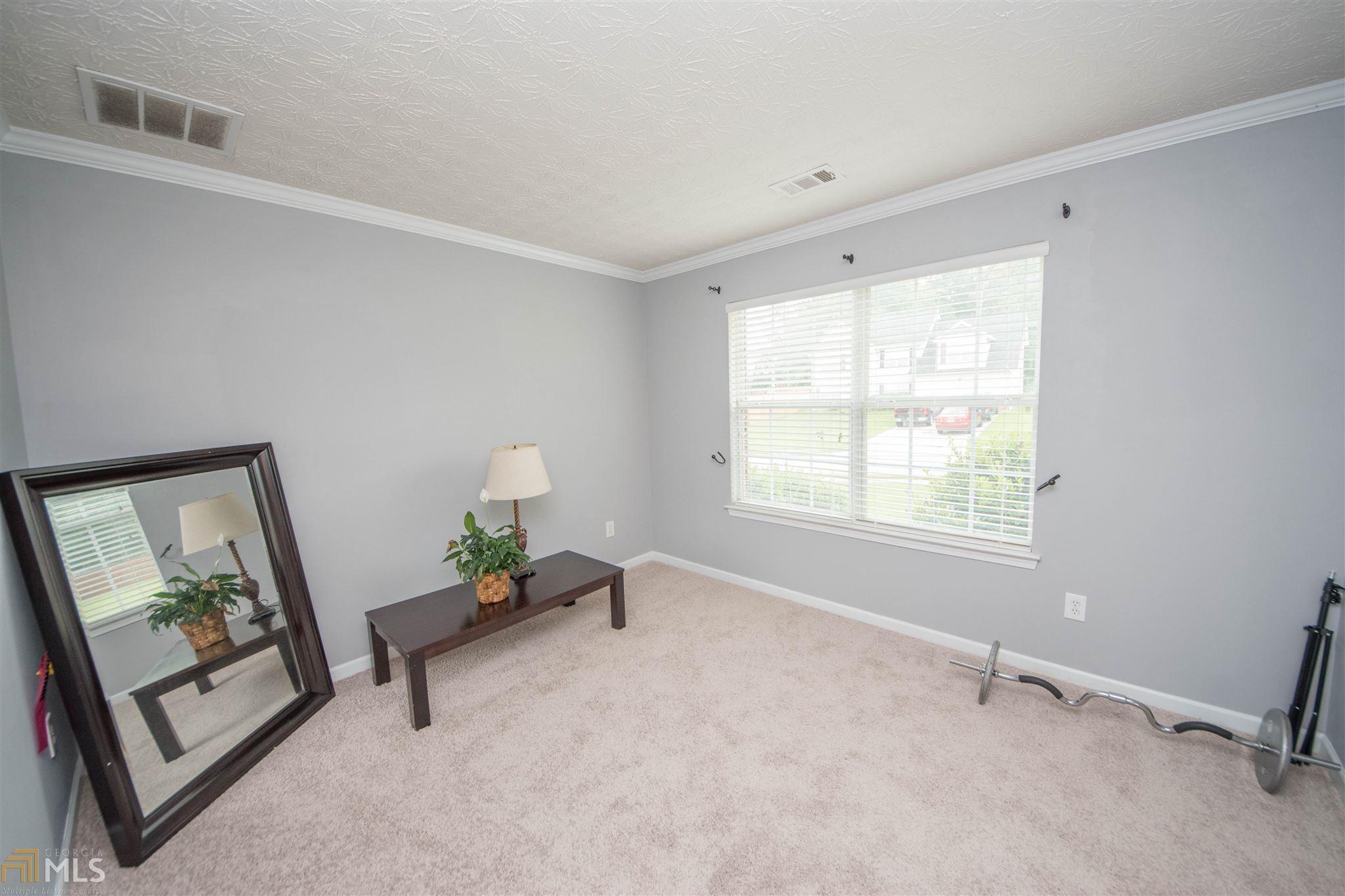 473 Brunswick Cir Stockbridge, GA.   MLS# 8454370   Metro Atlanta Homes For  Sale, Property Search In Metro Atlanta, Metro Atlanta Home Values, Metro  Atlanta ...
