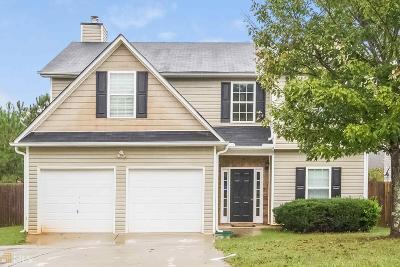 Douglas County Rental For Rent: 4665 Ferncrest Pl
