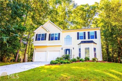 Suwanee Rental For Rent: 4084 Riverstone
