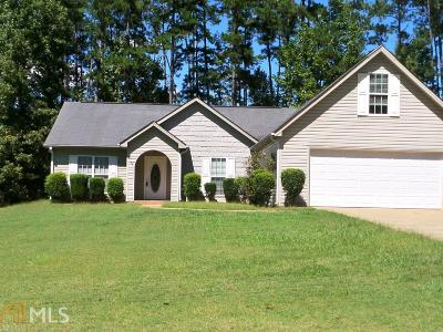 Lagrange Single Family Home New: 308 Town Center Dr