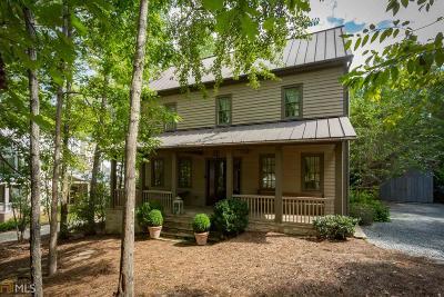 Single Family Home New: 9015 Selborne Ln #2