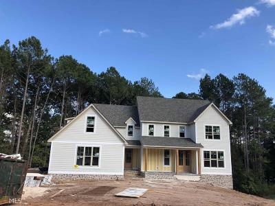Sharpsburg Single Family Home For Sale: NE Birdneck Pt #116