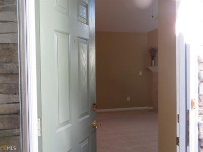 Fayetteville Condo/Townhouse New: 300 Rehobeth Way