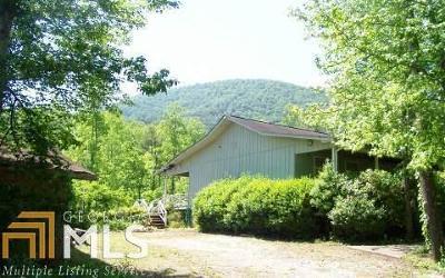 White County Farm For Sale: 97 Chinquapin Ln