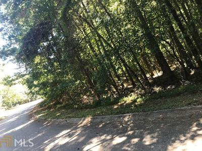 Covington Residential Lots & Land New: 108 Gum Tree Trl #20