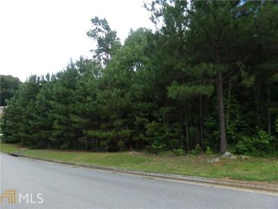 Jackson Residential Lots & Land For Sale: 473 Harbour Shores Dr