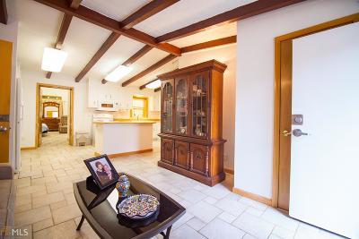 Atlanta Single Family Home New: 2726 Chamblee Tucker Rd