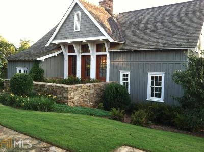 Stephens County Single Family Home New: 109 Coneflower
